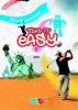 ,Take it Easy Xtra Exercises 6 (set a 5 ex)
