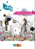 Ton  Bielderman, Herman  Duijm, Gerda  Leyendijk, Paul  Scholte,200% M&O bovenb havo boek 4: Externe verslaggeving (CE)