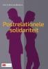<b>M.J.A. van Mourik</b>,Postrelationele solidariteit