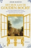 Jessie  Burton,Het huis aan de Gouden Bocht (POD)