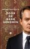 <b>George van Houts</b>,Door de bank genomen