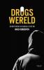 <b>Niko  Vorobyov</b>,Drugswereld