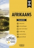 Wat & Hoe taalgids,Afrikaans
