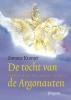<b>Simone  Kramer</b>,De tocht van de Argonauten