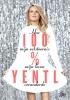 <b>Yentl  Keuppens</b>,100 % Yentl