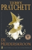 <b>Terry  Pratchett</b>,De herderskroon