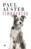 Paul  Auster,Timboektoe