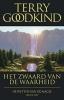 <b>Terry  Goodkind</b>,Het zwaard van de waarheid