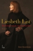Dave  Boomkens,Liesbeth List + 1 cd