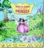Lila  Leiber,Tellen en zoeken met de kleine prinses