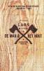 Lars Mytting,De man en het hout