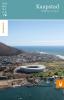 Willemijn  Jumelet,Dominicus Kaapstad