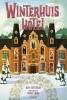 <b>Ben  Guterson</b>,Winterhuis Hotel