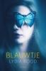 <b>Lydia  Rood</b>,Blauwtje