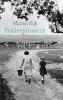 <b>Marian  Rijk</b>,Polderpioniers