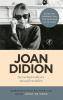 <b>Joan  Didion</b>,De verhalen die we onszelf vertellen