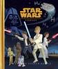 ,Gouden Boekjes - Star Wars: A New Hope