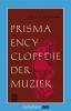 , S.A.M.  Bottenheim,Prisma encyclopedie der muziek II