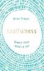 <b>Brian  Draper</b>,Soulfulness