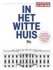 ,SE In het Witte Huis