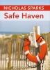 Nicholas  Sparks,Safe haven