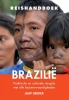 Jaap  Dekker,Reishandboek  Brazilie