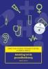 Ankie van Vuuren, Pieternel  Dijkstra, Bianca  Smeets,Inleiding tot de gezondheidszorg, 2e editie, met Expert College digitale leeromgeving
