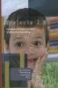 ,Studies over Taalonderwijs Dyslexie  2.0