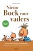 Claudine  Crommar,Nieuw Boek voor vaders