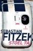 Sebastian  Fitzek,Stoel 7A