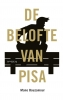 <b>Mano  Bouzamour</b>,De belofte van Pisa
