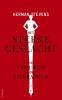 <b>Herman  Stevens</b>,Het sterke geslacht