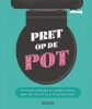 Michael  Powell,Pret op de pot
