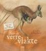 <b>Li  Lefébure</b>,Leren lezen met Raaf en Papegaai. Naar de verre vlakte
