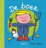 <b>Liesbet  Slegers</b>,De boer (jubileumeditie klein formaat)