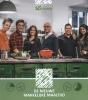24 Kitchen,De nieuwe makkelijke maaltijd