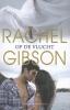 Rachel  Gibson,Op de vlucht