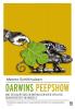 Menno  Schilthuizen,Darwins peepshow