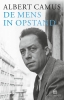 Albert Camus,Mens in opstand