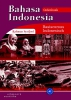 Rahman  Syaifoel,Bahasa Indonesia Oefenboek
