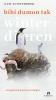 <b>Bibi  Dumon Tak</b>,Winterdieren, luisterboek, 2 cd`s voorgelezen door Toon Tellegen