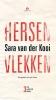 Sara van der Kooi ,Hersenvlekken, 4 cd`s voorgelezen door Job Cohen. ism. Stichting MS Research