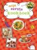 ,Mijn eerste kookboek
