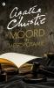 <b>Agatha  Christie</b>,Moord in Mesopotami&euml;