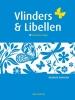 Barbara  Rijpkema,Vlinders en libellen