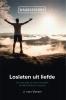<b>J.  Van Voren</b>,Loslaten uit liefde