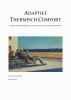 Stanley  Kurvers,Adaptief Thermisch comfort