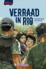 Theo-Henk  Streng,Verraad in Rio