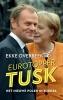 Ekke Overbeek,Eurotopper Tusk - Het nieuwe Polen in Europa