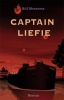 Bill  Mensema,Captain Liefie